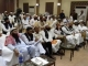 intrafaith_peace_conference_17_4