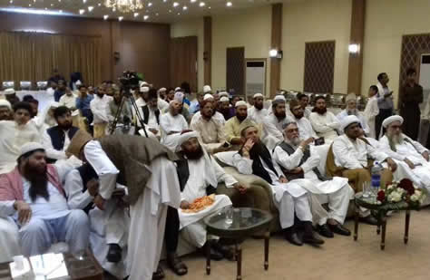 intrafaith_peace_conference_17_3