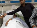 Iqbal_Park_Blast_Victims_1