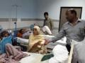 Iqbal_Park_Blast_Victims_7