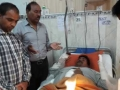 Iqbal_Park_Blast_Victims_9