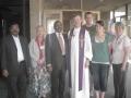 inter_faith_meetings_9