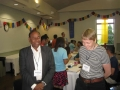 USA_conference_11