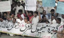 gojjra_violence_protest_250