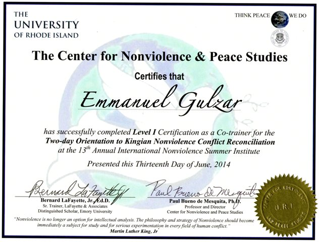 center_for_Nonviolence_peace_studies