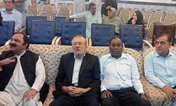 irani_embassey_250x150