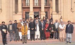 meeting_Rana_Iqbal_Punjab_Assembley_250x150