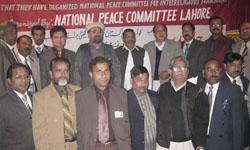 all-pakistan-interfaith-conference_3_250